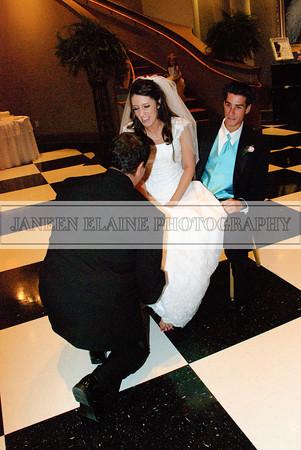 Ricky_Monique_Wedding11102
