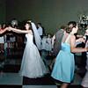 Ricky_Monique_Wedding11030