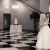 Ricky_Monique_Wedding10840