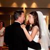 Ricky_Monique_Wedding10851