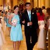 Ricky_Monique_Wedding10510