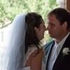 Ricky_Monique_Wedding10650