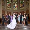Ricky_Monique_Wedding10611