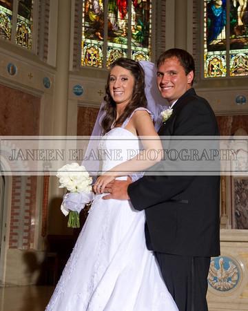 Ricky_Monique_Wedding10625