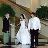 Ricky_Monique_Wedding10987