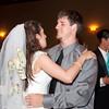 Ricky_Monique_Wedding10916