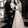 Ricky_Monique_Wedding10975