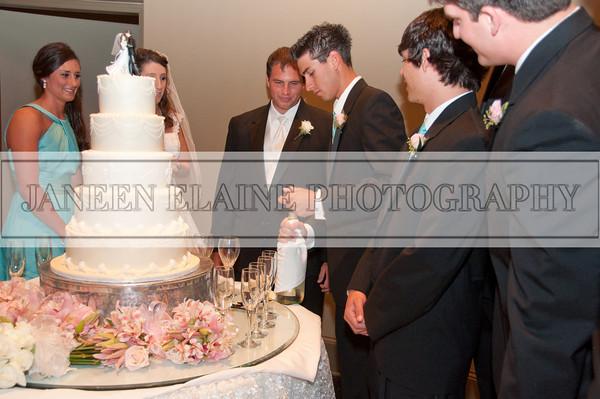 Ricky_Monique_Wedding10750