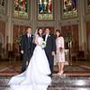 Ricky_Monique_Wedding10551