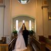 Ricky_Monique_Wedding10475
