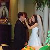 Ricky_Monique_Wedding10803