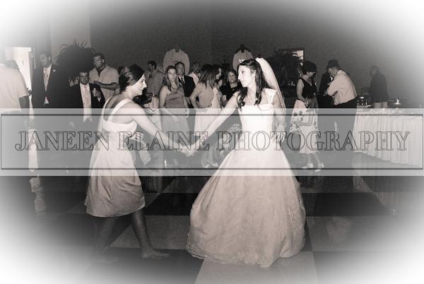 Ricky_Monique_Wedding11032