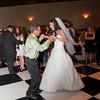 Ricky_Monique_Wedding10950