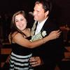 Ricky_Monique_Wedding10922