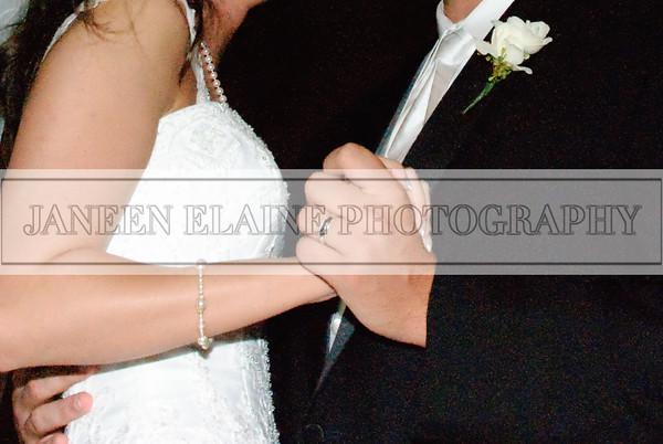 Ricky_Monique_Wedding10829