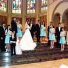 Ricky_Monique_Wedding10537