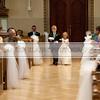 Ricky_Monique_Wedding10231