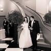 Ricky_Monique_Wedding10736