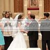 Ricky_Monique_Wedding10355