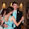 Ricky_Monique_Wedding10873