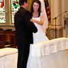 Ricky_Monique_Wedding10434