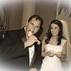 Ricky_Monique_Wedding10808