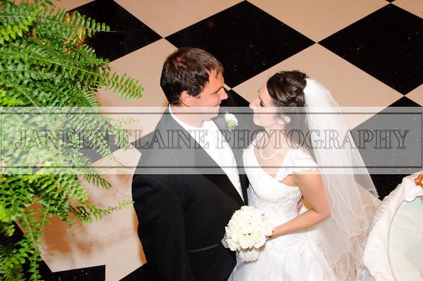 Ricky_Monique_Wedding11066