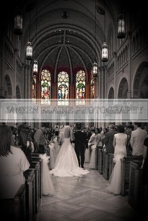 Ricky_Monique_Wedding10246