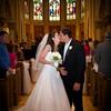 Ricky_Monique_Wedding10502