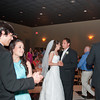 Ricky_Monique_Wedding10870