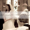 Ricky_Monique_Wedding10347