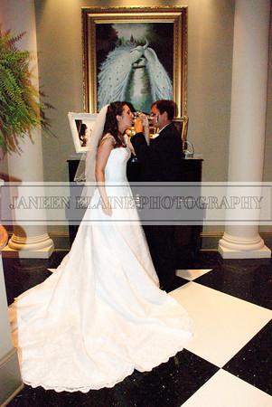 Ricky_Monique_Wedding10763