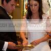Ricky_Monique_Wedding10362