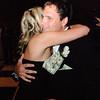 Ricky_Monique_Wedding10936