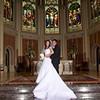 Ricky_Monique_Wedding10621