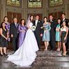 Ricky_Monique_Wedding10613