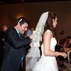 Ricky_Monique_Wedding10960