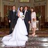 Ricky_Monique_Wedding10554