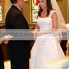 Ricky_Monique_Wedding10357