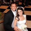 Ricky_Monique_Wedding11058