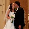 Ricky_Monique_Wedding10562