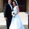 Ricky_Monique_Wedding11063