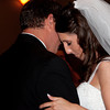 Ricky_Monique_Wedding10832