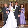 Ricky_Monique_Wedding10596