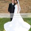 Ricky_Monique_Wedding10107