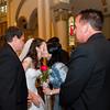 Ricky_Monique_Wedding10488