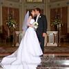 Ricky_Monique_Wedding10560