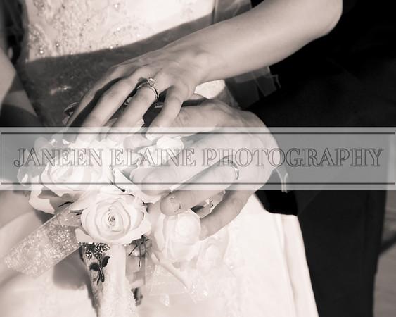 Ricky_Monique_Wedding10626
