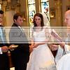 Ricky_Monique_Wedding10352