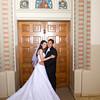 Ricky_Monique_Wedding10645